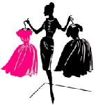Lyckas som affiliate inom mode