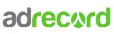 Adrecord - Ett affiliatenätverk