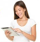 Betalda enkäter - Delta i åsiktspaneler