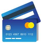 En egen webshop med betallösningar