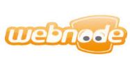 Gratis hemsida hos Webnode