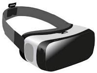 Årets julklapp 2016 var VR-glasögon